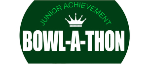 Event Home: 2017-2018 Junior Achievement Bowl-A-Thon